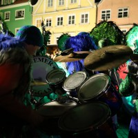 16-01-16_Memmingen_Guggenmusik_Monsterkonzert_Poeppel_new-facts-eu0174