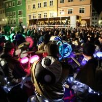 16-01-16_Memmingen_Guggenmusik_Monsterkonzert_Poeppel_new-facts-eu0192