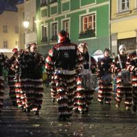 17-01-15_Memmingen_Fasnet_Fasching_Nachtumzug_Stadtbachhexen_Poeppel_new-facts-eu0020