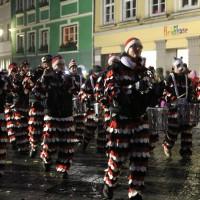 17-01-15_Memmingen_Fasnet_Fasching_Nachtumzug_Stadtbachhexen_Poeppel_new-facts-eu0021
