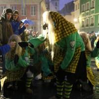 17-01-15_Memmingen_Fasnet_Fasching_Nachtumzug_Stadtbachhexen_Poeppel_new-facts-eu0028