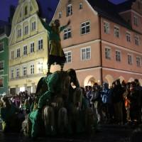 17-01-15_Memmingen_Fasnet_Fasching_Nachtumzug_Stadtbachhexen_Poeppel_new-facts-eu0030