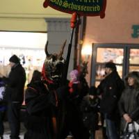 17-01-15_Memmingen_Fasnet_Fasching_Nachtumzug_Stadtbachhexen_Poeppel_new-facts-eu0037