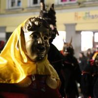 17-01-15_Memmingen_Fasnet_Fasching_Nachtumzug_Stadtbachhexen_Poeppel_new-facts-eu0039