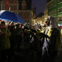 17-01-15_Memmingen_Fasnet_Fasching_Nachtumzug_Stadtbachhexen_Poeppel_new-facts-eu0045