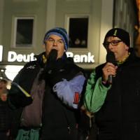 17-01-15_Memmingen_Fasnet_Fasching_Nachtumzug_Stadtbachhexen_Poeppel_new-facts-eu0057