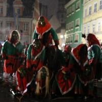 17-01-15_Memmingen_Fasnet_Fasching_Nachtumzug_Stadtbachhexen_Poeppel_new-facts-eu0099