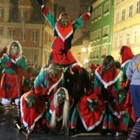 17-01-15_Memmingen_Fasnet_Fasching_Nachtumzug_Stadtbachhexen_Poeppel_new-facts-eu0100