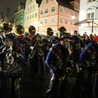 17-01-15_Memmingen_Fasnet_Fasching_Nachtumzug_Stadtbachhexen_Poeppel_new-facts-eu0108