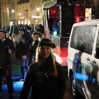 17-01-15_Memmingen_Fasnet_Fasching_Nachtumzug_Stadtbachhexen_Poeppel_new-facts-eu0124