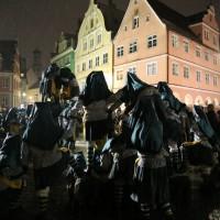 17-01-15_Memmingen_Fasnet_Fasching_Nachtumzug_Stadtbachhexen_Poeppel_new-facts-eu0130