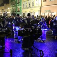17-01-15_Memmingen_Fasnet_Fasching_Nachtumzug_Stadtbachhexen_Poeppel_new-facts-eu0137