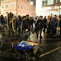 17-01-15_Memmingen_Fasnet_Fasching_Nachtumzug_Stadtbachhexen_Poeppel_new-facts-eu0142
