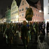 17-01-15_Memmingen_Fasnet_Fasching_Nachtumzug_Stadtbachhexen_Poeppel_new-facts-eu0144