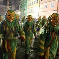 17-01-15_Memmingen_Fasnet_Fasching_Nachtumzug_Stadtbachhexen_Poeppel_new-facts-eu0146