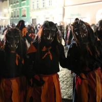 17-01-15_Memmingen_Fasnet_Fasching_Nachtumzug_Stadtbachhexen_Poeppel_new-facts-eu0148