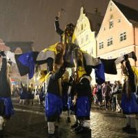 17-01-15_Memmingen_Fasnet_Fasching_Nachtumzug_Stadtbachhexen_Poeppel_new-facts-eu0157