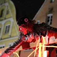 17-01-15_Memmingen_Fasnet_Fasching_Nachtumzug_Stadtbachhexen_Poeppel_new-facts-eu0198
