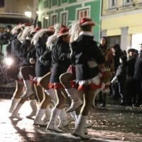 17-01-15_Memmingen_Fasnet_Fasching_Nachtumzug_Stadtbachhexen_Poeppel_new-facts-eu0202