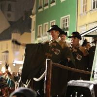 17-01-15_Memmingen_Fasnet_Fasching_Nachtumzug_Stadtbachhexen_Poeppel_new-facts-eu0205