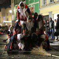 17-01-15_Memmingen_Fasnet_Fasching_Nachtumzug_Stadtbachhexen_Poeppel_new-facts-eu0214