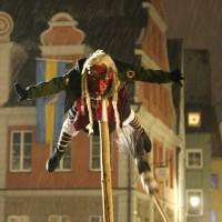 17-01-15_Memmingen_Fasnet_Fasching_Nachtumzug_Stadtbachhexen_Poeppel_new-facts-eu0218