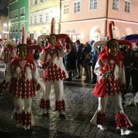 17-01-15_Memmingen_Fasnet_Fasching_Nachtumzug_Stadtbachhexen_Poeppel_new-facts-eu0223