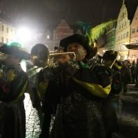 17-01-15_Memmingen_Fasnet_Fasching_Nachtumzug_Stadtbachhexen_Poeppel_new-facts-eu0235