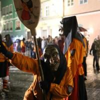 17-01-15_Memmingen_Fasnet_Fasching_Nachtumzug_Stadtbachhexen_Poeppel_new-facts-eu0283