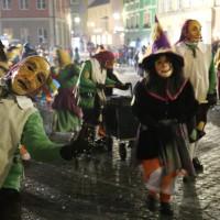 17-01-15_Memmingen_Fasnet_Fasching_Nachtumzug_Stadtbachhexen_Poeppel_new-facts-eu0294