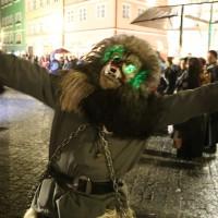 17-01-15_Memmingen_Fasnet_Fasching_Nachtumzug_Stadtbachhexen_Poeppel_new-facts-eu0323