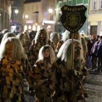 17-01-15_Memmingen_Fasnet_Fasching_Nachtumzug_Stadtbachhexen_Poeppel_new-facts-eu0324