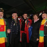17-01-15_Memmingen_Partzelt_Afterparty_Fasnet_Fasching_Nachtumzug_Stadtbachhexen_Poeppel_new-facts-eu0082