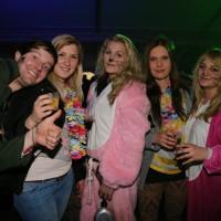 17-01-15_Memmingen_Partzelt_Afterparty_Fasnet_Fasching_Nachtumzug_Stadtbachhexen_Poeppel_new-facts-eu0112