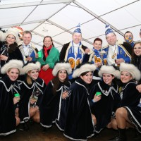 18-01-15_Memmingen_Narrensprung_Afterparty_Fasnet_Fasching_Nachtumzug_Stadtbachhexen_Poeppel_new-facts-eu0024