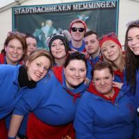 18-01-15_Memmingen_Narrensprung_Afterparty_Fasnet_Fasching_Nachtumzug_Stadtbachhexen_Poeppel_new-facts-eu0054