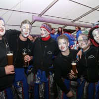 18-01-15_Memmingen_Narrensprung_Afterparty_Fasnet_Fasching_Nachtumzug_Stadtbachhexen_Poeppel_new-facts-eu0062