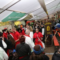 18-01-15_Memmingen_Narrensprung_Afterparty_Fasnet_Fasching_Nachtumzug_Stadtbachhexen_Poeppel_new-facts-eu0067