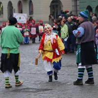 18-01-15_Memmingen_Narrensprung_Fasnet_Fasching_Nachtumzug_Stadtbachhexen_Poeppel_new-facts-eu0003