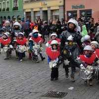 18-01-15_Memmingen_Narrensprung_Fasnet_Fasching_Nachtumzug_Stadtbachhexen_Poeppel_new-facts-eu0010