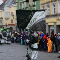 18-01-15_Memmingen_Narrensprung_Fasnet_Fasching_Nachtumzug_Stadtbachhexen_Poeppel_new-facts-eu0014