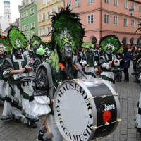 18-01-15_Memmingen_Narrensprung_Fasnet_Fasching_Nachtumzug_Stadtbachhexen_Poeppel_new-facts-eu0016