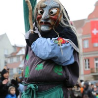18-01-15_Memmingen_Narrensprung_Fasnet_Fasching_Nachtumzug_Stadtbachhexen_Poeppel_new-facts-eu0020