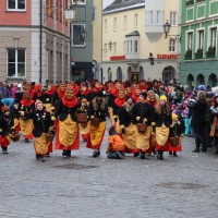 18-01-15_Memmingen_Narrensprung_Fasnet_Fasching_Nachtumzug_Stadtbachhexen_Poeppel_new-facts-eu0024