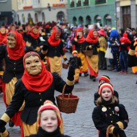 18-01-15_Memmingen_Narrensprung_Fasnet_Fasching_Nachtumzug_Stadtbachhexen_Poeppel_new-facts-eu0026