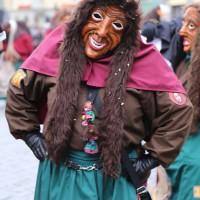 18-01-15_Memmingen_Narrensprung_Fasnet_Fasching_Nachtumzug_Stadtbachhexen_Poeppel_new-facts-eu0034