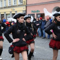 18-01-15_Memmingen_Narrensprung_Fasnet_Fasching_Nachtumzug_Stadtbachhexen_Poeppel_new-facts-eu0041