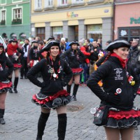 18-01-15_Memmingen_Narrensprung_Fasnet_Fasching_Nachtumzug_Stadtbachhexen_Poeppel_new-facts-eu0043