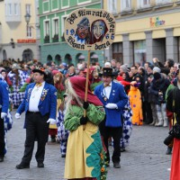 18-01-15_Memmingen_Narrensprung_Fasnet_Fasching_Nachtumzug_Stadtbachhexen_Poeppel_new-facts-eu0052