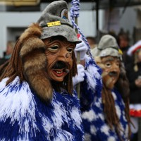 18-01-15_Memmingen_Narrensprung_Fasnet_Fasching_Nachtumzug_Stadtbachhexen_Poeppel_new-facts-eu0055